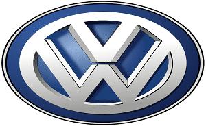 caja de cambios Volkswagen