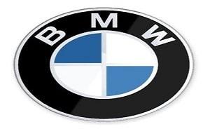 Cajas de cambios automáticas BMW