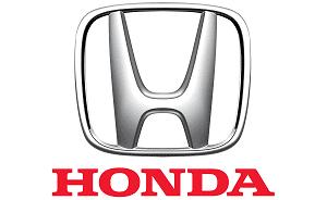 Reparación cajas de cambio automáticas Honda