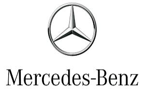 Reparación de cajas de cambio marca Mercedes Benz